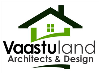 Vaastuland Architects and Design