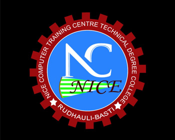 Nice Technical Degree College