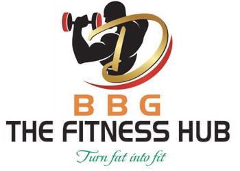 BBC The Fitness Hub